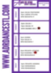 New Schedule Feb.jpg