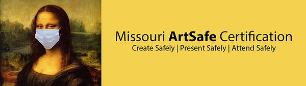 MO-ArtSafe-banner.jpg