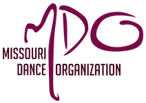 Missouri Dance Organization.webp