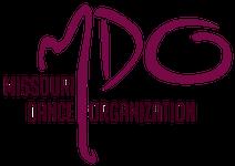 Missouri Dance Organization.webp