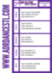 ADR 2020 Schedule.jpg