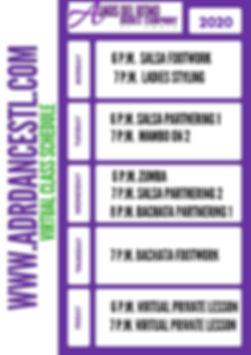 Online Class Schedule.jpg