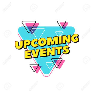 Up coming events.jpg
