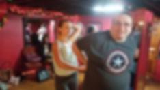 dance pic 7.jpg