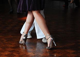footnotes-dance-floor.jpg