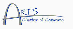 Arts Chamber of Commerce Logo.jpg