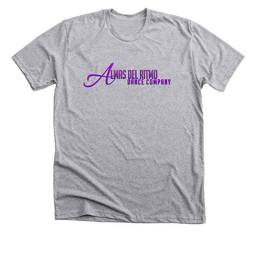 ADR T Shirt.jpg