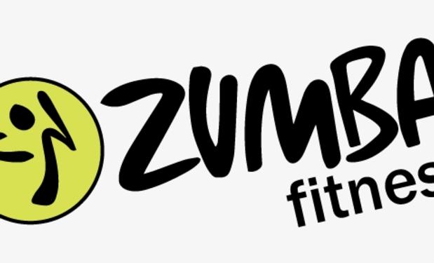 logo-zumba-fitness-png-free-transparent-