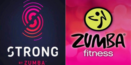 Strong and Zumba pic.png