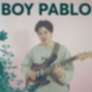 BOY PABLO HJEMMESIDEN.jpg