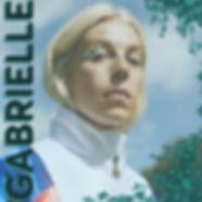 GABRIELLE HJEMMESIDE.jpg