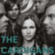 THE CARDIGANS HJEMMESIDE.jpg