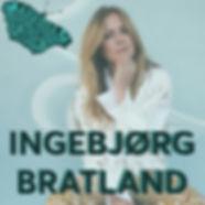 INGEBJØRG_BRATLAND_HJEMMESIDE.jpg