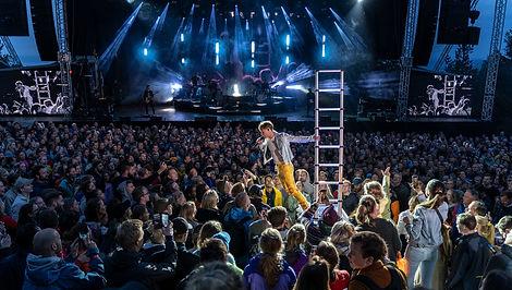Kristian_Jøndal_Sondre Justad-2.jpg