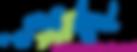 GiveNkind-logo.png