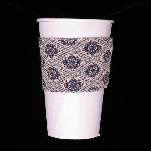 Re-usable Cup Sleeve / Komon