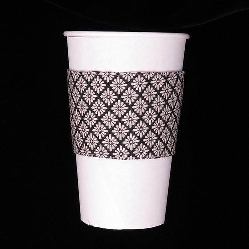 Re-usable Cup Sleeve /Kikubhishi