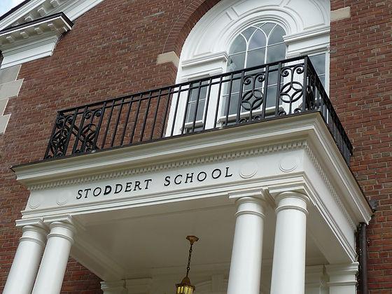 Stoddert258.JPG