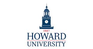 Howard University.png