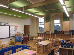 Peabosy- after - green classroom again.J