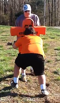 Offensive Line 5.png