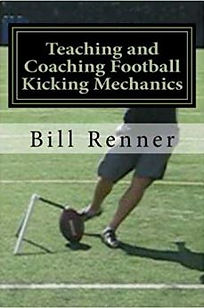 Kicking Mechanics Cover.jpg