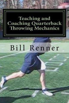 Teaching and Coaching QB Mechanics.JPG