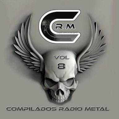 Compilados Radio Metal Vol 8.jpg