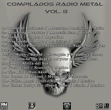 Compilados Radio Metal Vol 8 (2).jpg