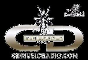 Cd%2520Music%2520Radio_edited_edited.png