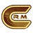 IMG-20200124-WA0101_edited.png