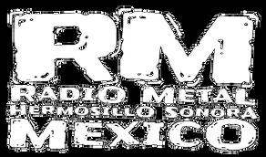 RadioMetal Hermosillo.png