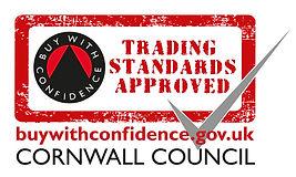 bwc-logo-2017-jpg-cornwall-750px.jpg