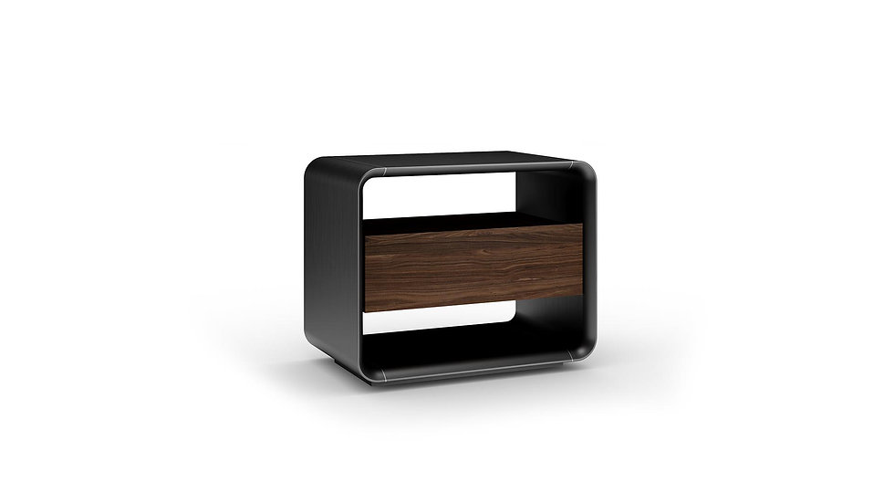OH COMODINO Bedside Table