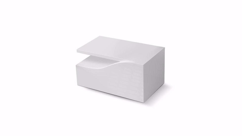 SEGNO COMODINO Bedside Table