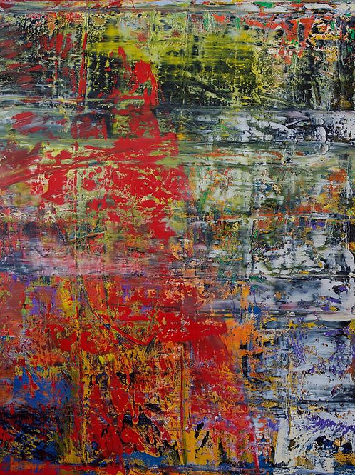 Abstract with Depth #232