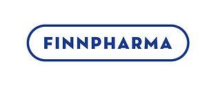 Finnpharma_logo.jpg