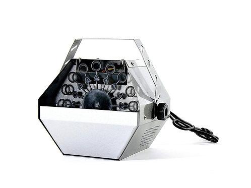 Prosource Turbo Deluxe Bubble Machine