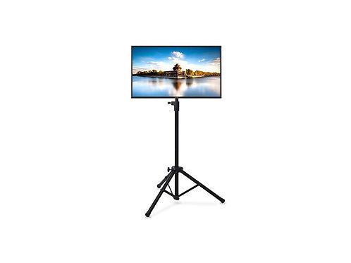 "Pioneer PLE-2403HD 24"" LED HDTV w/ Stand - Karaoke Monitor"