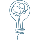 Logo_cabinet_sandra.png