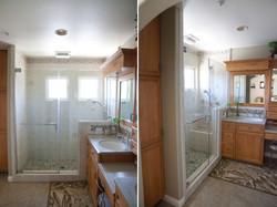 shower door 1