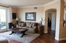 living room remodel 2.jpg