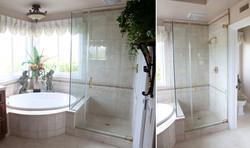 shower door 4