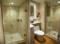 shower door 2