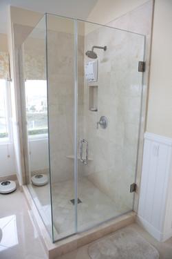 shower door 3