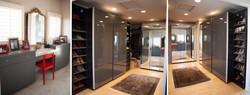 closet remodel 1.jpg