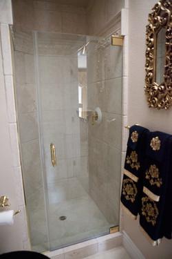 shower door 5