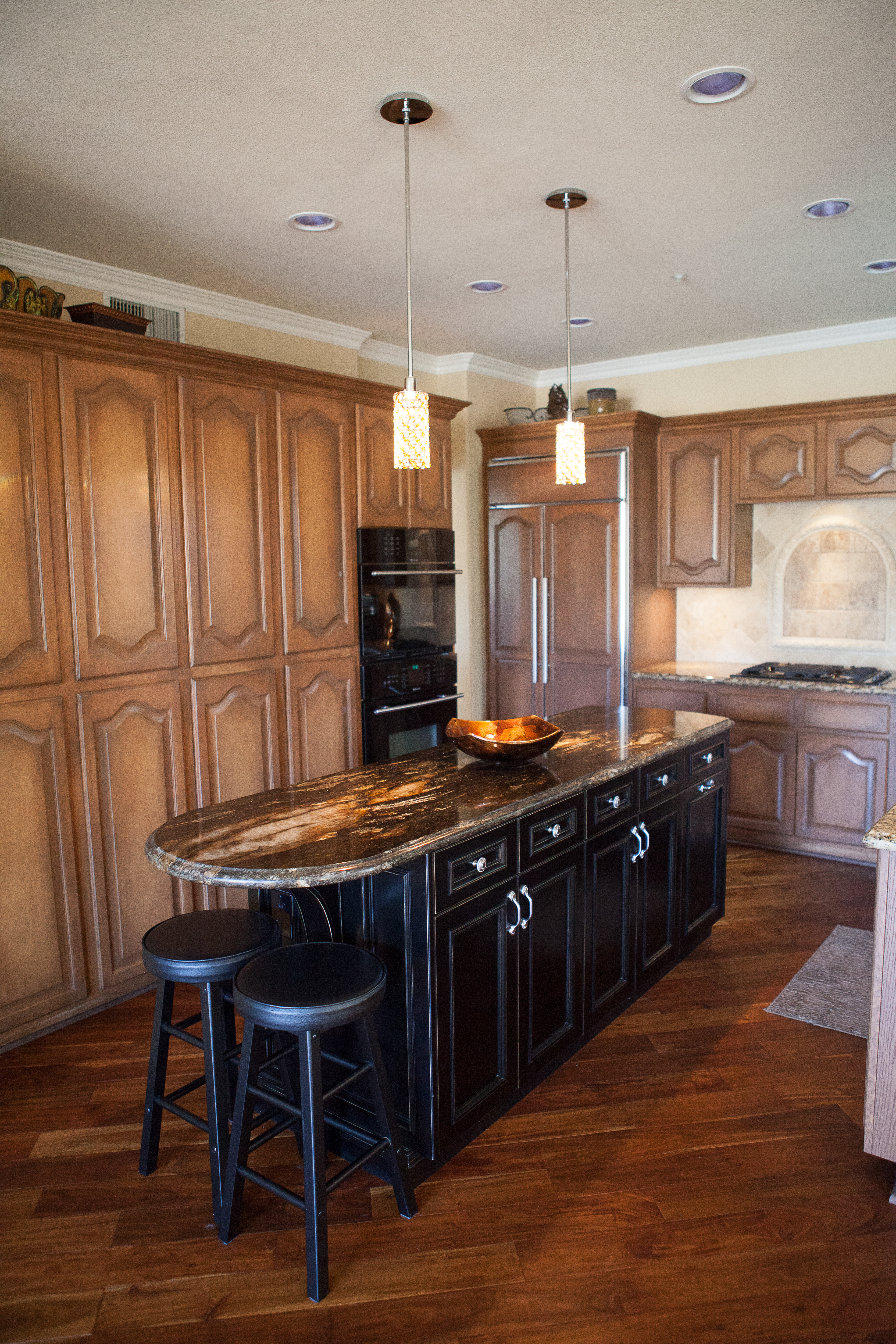 kitchen remodel 1.jpg