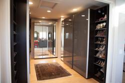 closet remodel 2.jpg