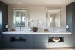 bathroom remodel 1.jpg